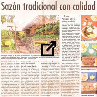 20020924---El-Colombiano---Sazon-Tradicional-con-calidad_s