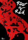 River of Red