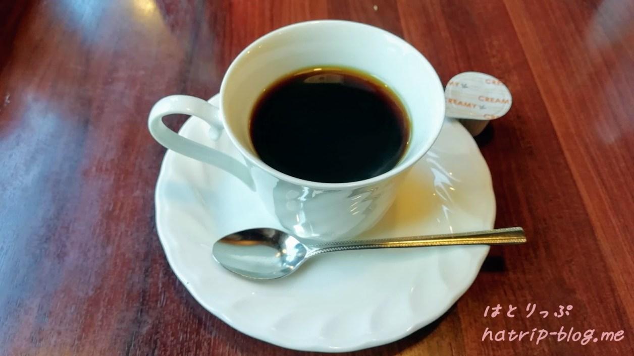 川口市南鳩ヶ谷 喫茶店 カフェ simon シモン コーヒー