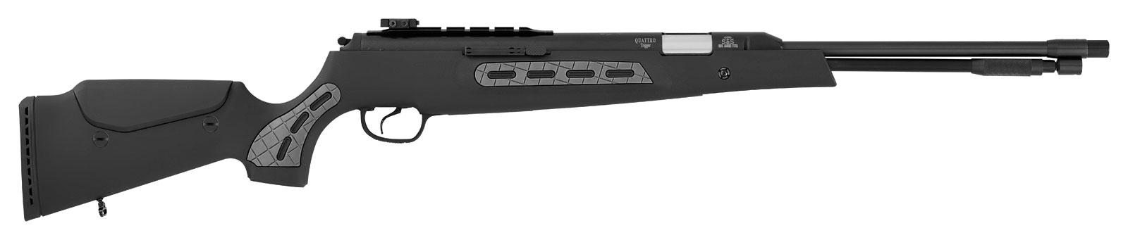 Dominator 200S Carbine