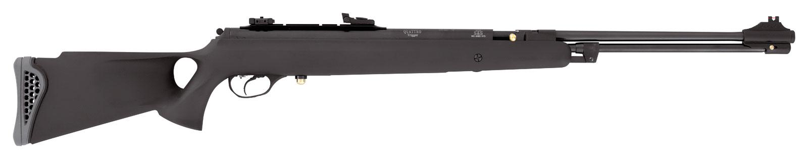 Torpedo 150TH