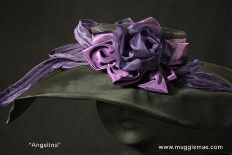 Blog-AngelinaDer106-002B