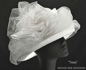 Blog-TessBR144-001D