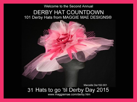 Blog-DerbyHatCountdownPoster-2015-31Hats