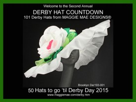 Blog-DerbyHatCountdownPoster-2015-50Hats