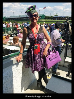 Blog-LeighMcKathan2-Derby2015-Framed