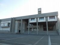 名古屋大学への行き方4-東山キャンパス編