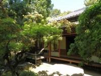 名古屋城2-御深井丸エリア