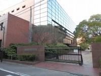 名古屋国際中学校・高等学校への行き方