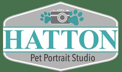 Hatton Pet Portrait Studio