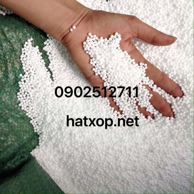 Chuyên cung cấp mút xốp tròn tại tphcm giá rẻ