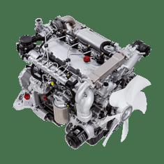 4H50TIC (28.7-55.0 kW arası güç)