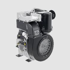 2G40  (9.8-17.0 kW arası güç)