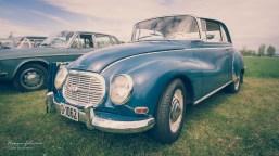 DKW / Audi