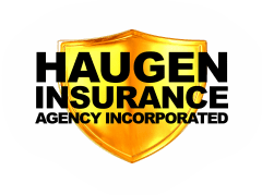 Haugen Crop Insurance Agency, Inc