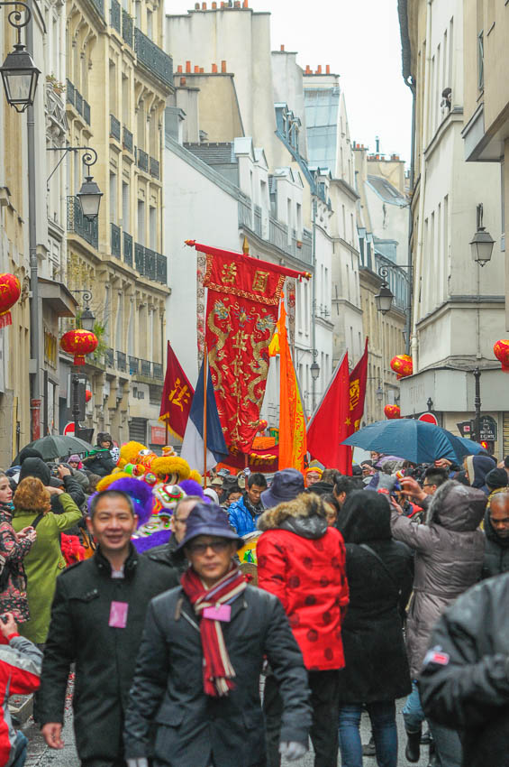 defile_chinois_DSC2725