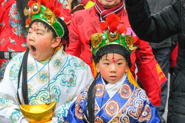 defile_chinois_DSC2866