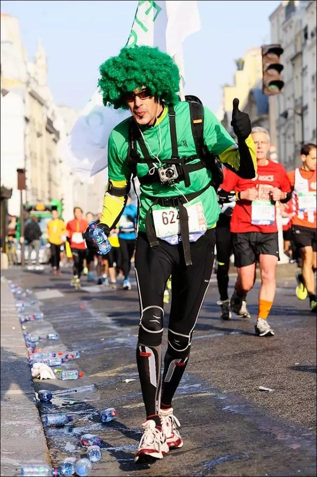 marathon_DSC6236