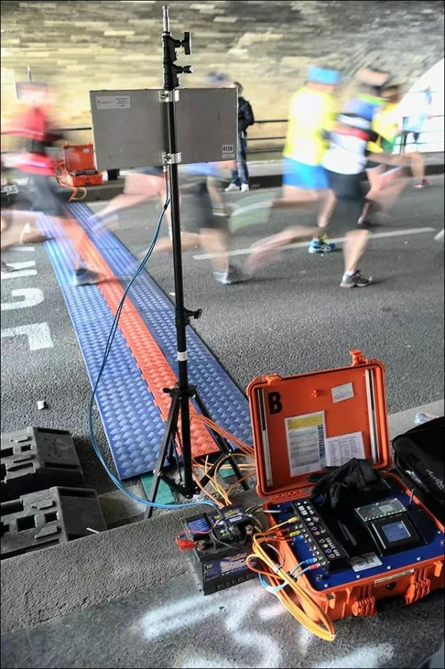marathon_DSC6681