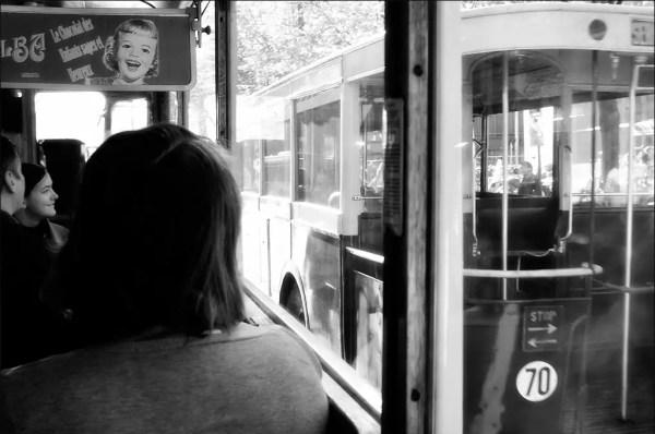 autobus_DSC7257