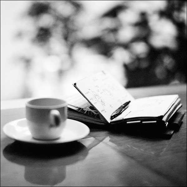 cafe_notes
