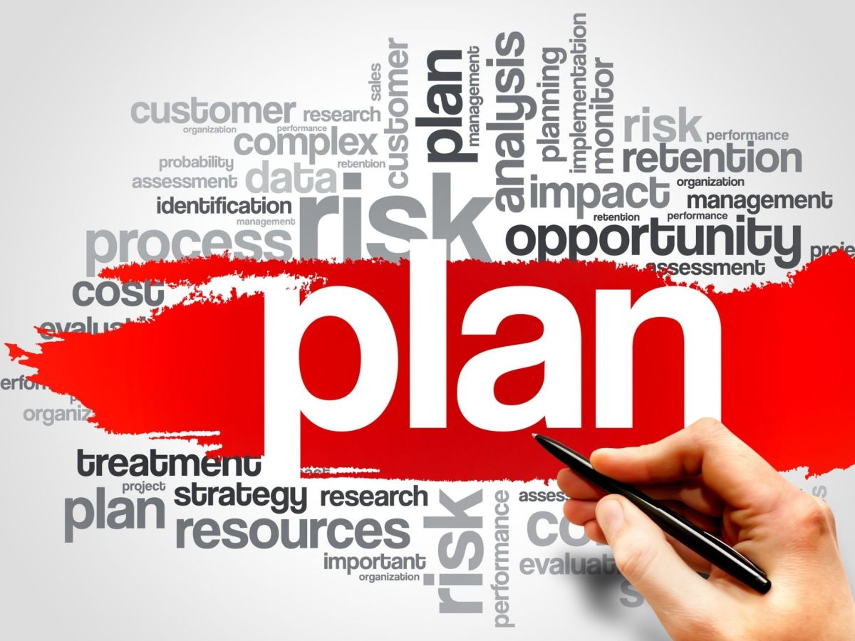 planning meeting idea
