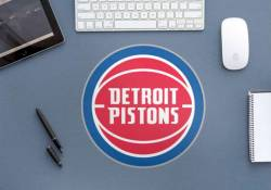 Pistons, Pistons Jobs, NBA Job
