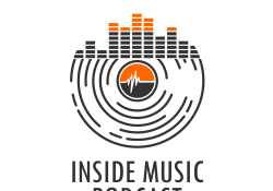 Inside Music, Podcast, James Shotwell, Music Business, Music Industry