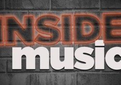 Inside Music Podcast presented by Haulix