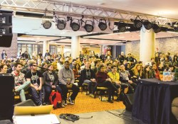Music Conferences, Music Conference, Top Music conferences, best music conferences