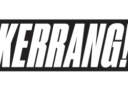 Kerrang, Music Journalism, Music Business