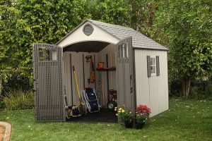 storage-shed-cleanout