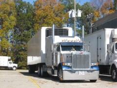 Texas Company Files Bankruptcy, California Firm Calls it Quits