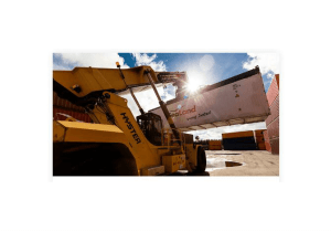 Sealand-web-pic