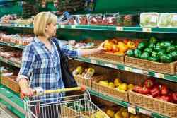 U.S. Food Supply is Among the Safest in the World