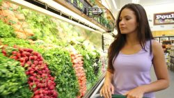 Ready-to-Eat Food Purchase are Increasing, Study Shows