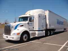Walmart is Hiring More Drivers Again in 2019