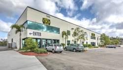 Del Rey Avocado Expands its California Operations