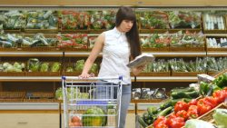 """Studies Show """"Dirty Dozen"""" Recommendations Unsupportable, Verify Produce Safety"""