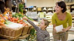 Partnership to Fight Food Waste is Announced by Feeding America, Feeding Texas
