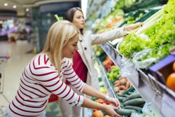 Broccoli, Lettuce, Onions Boost 2nd Quarter Vegetable Sales Growth