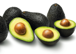 Mission Produce is Ramping up Columbia Avocado Production