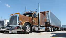 Western Produce Shipments: The Best Loading Opportunities
