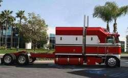 Northwest Cherry Shipments are Starting Soon from Washington