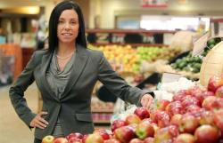 Shopper Behaviors in Stores are Changing, Survey Shows