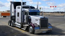 April Truck Rates, Volumes Tank, But Better Times are Ahead