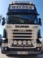 https://i1.wp.com/haultech.co.uk/wp-content/uploads/2018/07/BI-Halder-17-2-e1531833491835.png?fit=150%2C200&ssl=1
