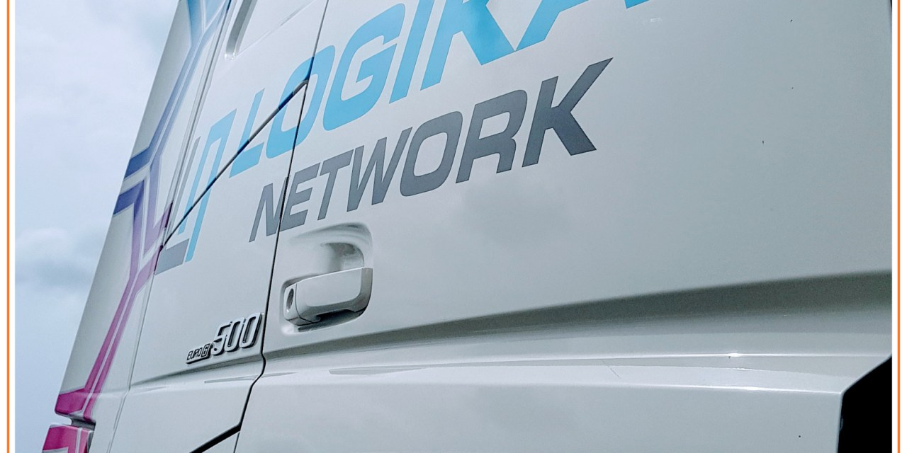 https://i1.wp.com/haultech.co.uk/wp-content/uploads/2018/09/Logikal-Network-and-the-'Incident-that-never-was.jpg?resize=1280%2C640&ssl=1