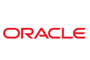 https://i1.wp.com/haultech.co.uk/wp-content/uploads/2018/10/Oracle.jpg?fit=300%2C200&ssl=1