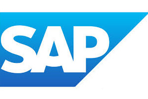 Logo button to denote SAP & HaulTech Integration